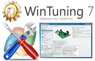Télécharger WinTuning 7 v2.00