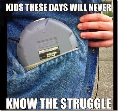 childhood-memories-001