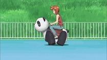 [HorribleSubs] Shinryaku Ika Musume S2 - 09 [720p].mkv_snapshot_19.28_[2011.12.05_16.18.17]