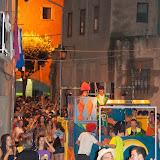2014-07-19-carnaval-estiu-moscou-40