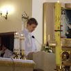 phoca_thumb_l_niedziela_zmartwychwstania_22.jpg