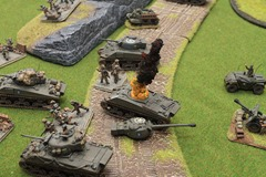 Market-Garden---Allies-vs-Axis-046