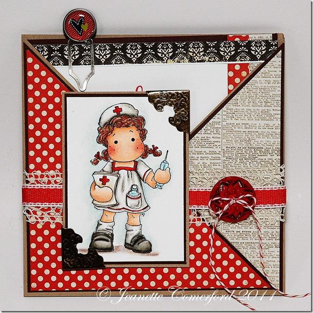 Nurse Tilda copy