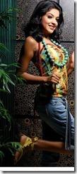 archana kavi latest hot photoshoot still