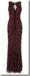 Phase Eight Lexi Full Length Dress