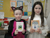 World Book Day 2011 001.jpg