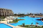 Фото 4 Steigenberger Al Dau Beach