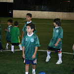 2007 OIA INDOOR SOCCER FALL 005.jpg