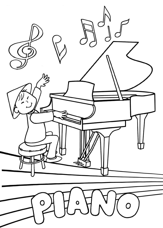 [piano%255B2%255D.png]