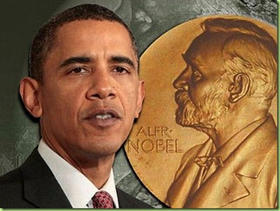 obama-peace-prize