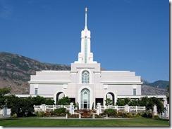 mount-timpanogos-mormon-temple1