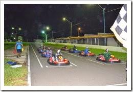 Kart VI etapa IV Campeonato (39)