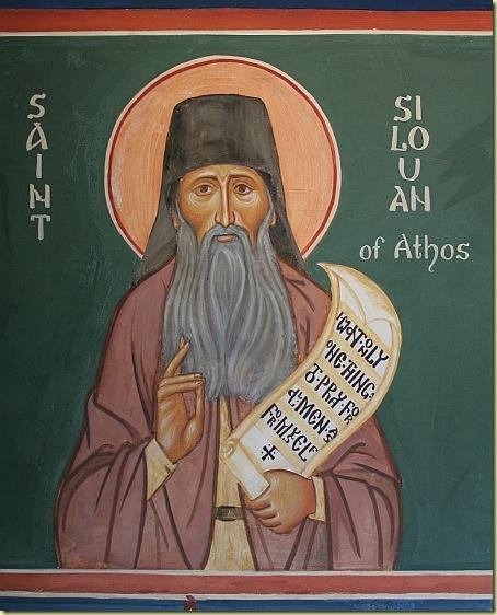 silouan_of_athos-kes_b