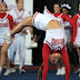 NCA-2012-SmallCoed1A-NorthCarolina-03.JPG