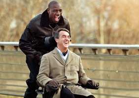 theintouchables