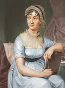 200px-Jane_Austen_coloured_version