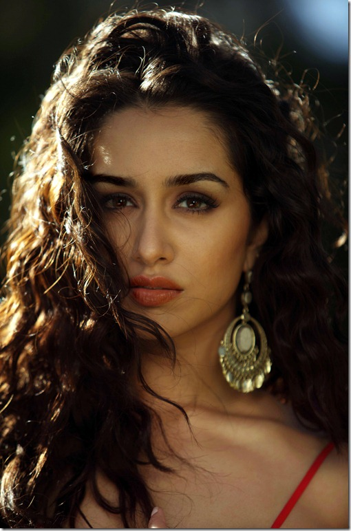 Shraddha_kapoor_beautiful_still