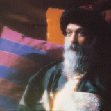 13.Waves Of Love - osho420.jpg