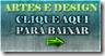 ARTES E DESIGN BAIXE