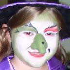 maquillaje bruja halloween (3).jpg