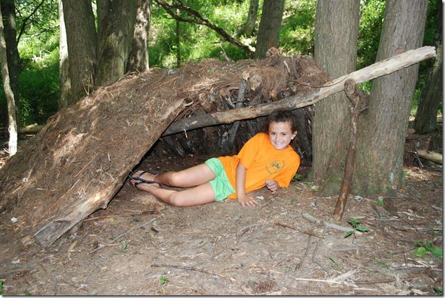 Gabby Camp 059