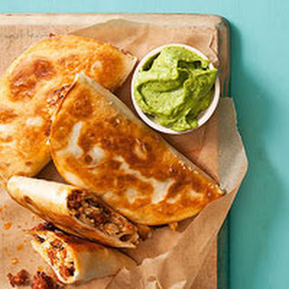 Rachael Ray Chicken Tacos Recipes