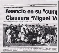 ASENCIO CAMPEON 1 DE 2 001