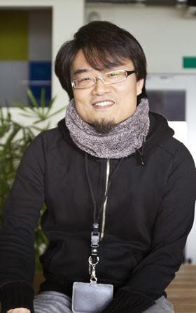 Naoki_Katakai