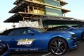 2013-Chevrolet-Camaro-HotWheels-Edition-convertible-2
