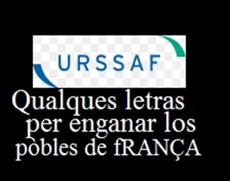 URSSAF