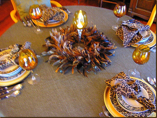 January Tablescape 006