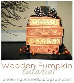 wooden pumpkin tutorial[9]
