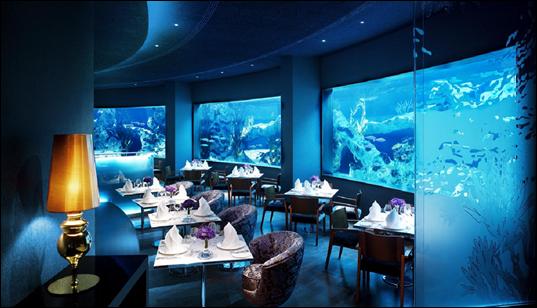 20091203_premium-restaurants-in-unusual-settings