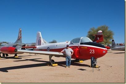 Ph-47