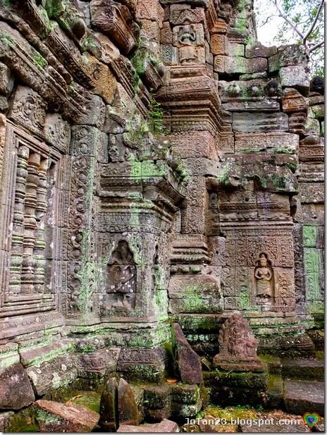 prea-khan-siem-reap-cambodia-jotan23 (24)