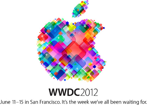 wwdc2012-june-11-15.jpg