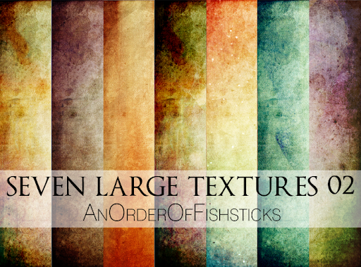 Texture_Pack_04_by_AnOrderOfFishsticks.png