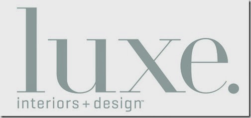 33549-353516-luxesource-com-by-luxe-interiors-design-magazine