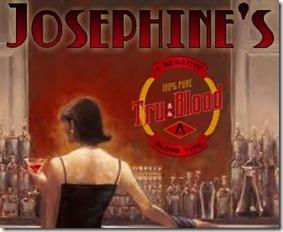 Joesephines Banner 5 edited