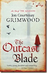 Grimwood-OutcastBlade2