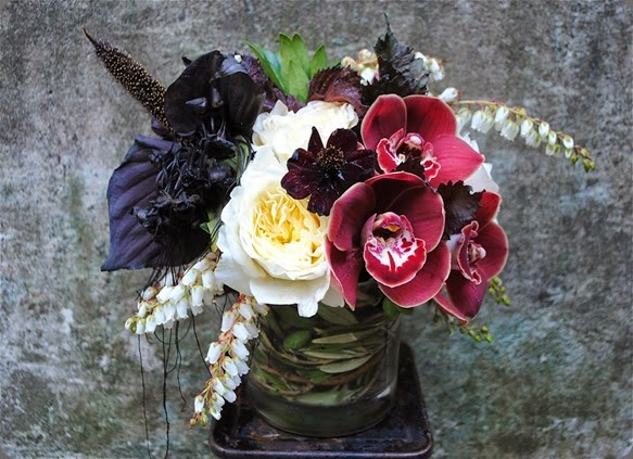 DSC_0153 rebecca shepherd floral design