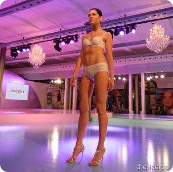 Triumph 2012 Spring Collection (6)