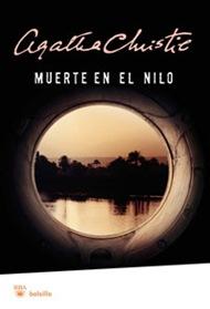muerte-en-el-nilo_agatha-christie_libro-OBOL248