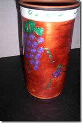 sakura hobby craft 5-10-12 044