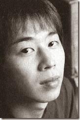Masashi_Kishimoto