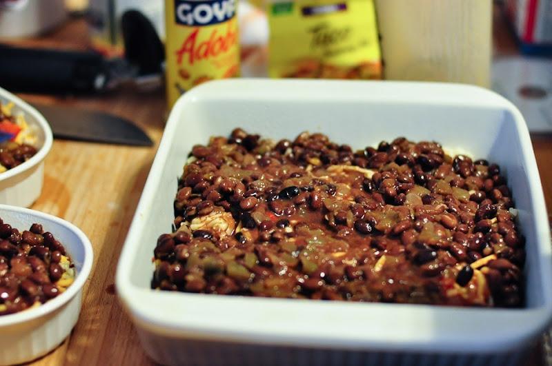 quinoa casserole-1139