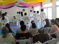 Examen Oct 2012 - 090.jpg