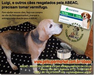 abeac_campanha04