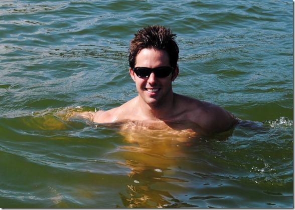 Lake July 2011 013