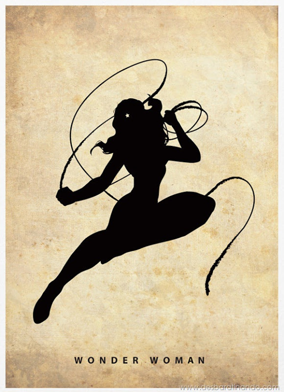 posters-black-minimalistas-herois-desbaratinando (10)